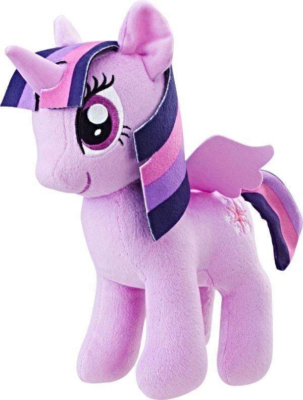 my little pony # 13