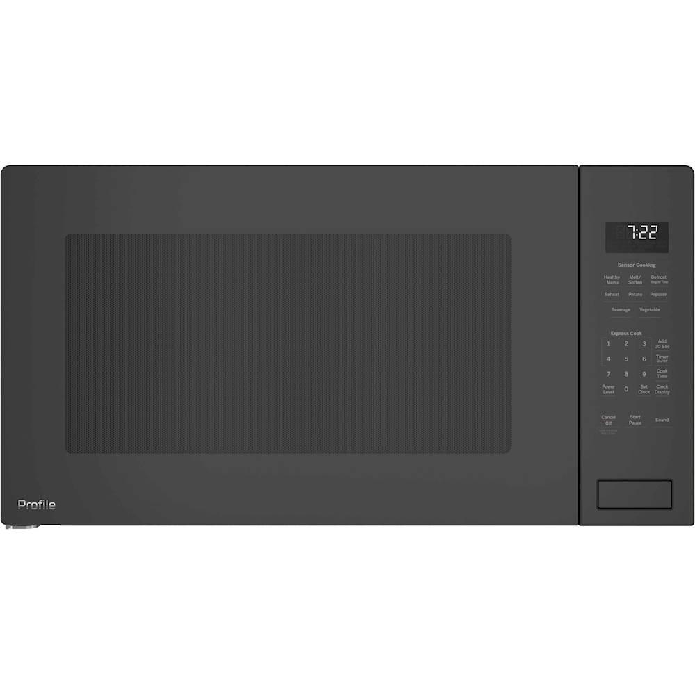 ge built in microwaves best buy