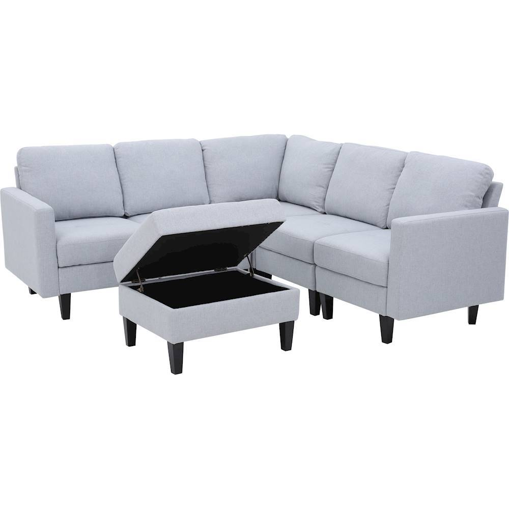 sofas sectionals loveseats best buy