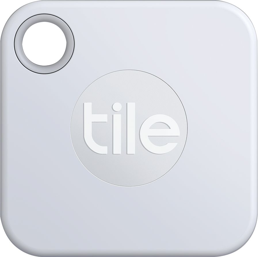 the tile smart tracker sale will make