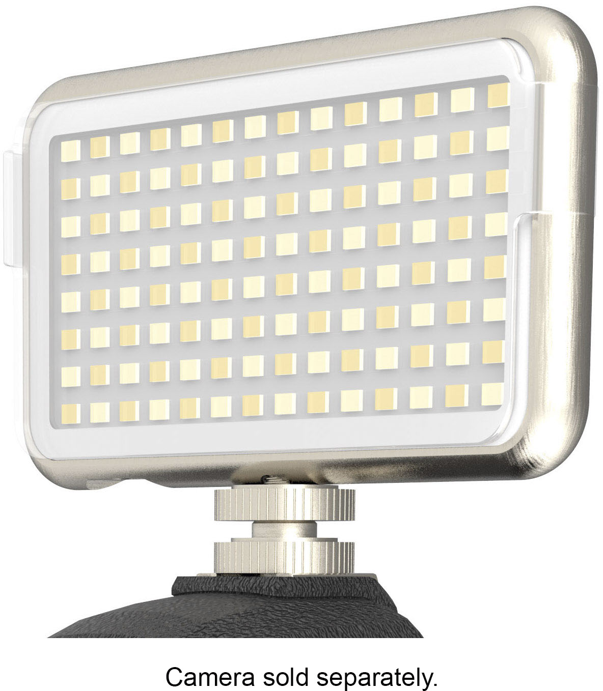 lighting accessories free shipping