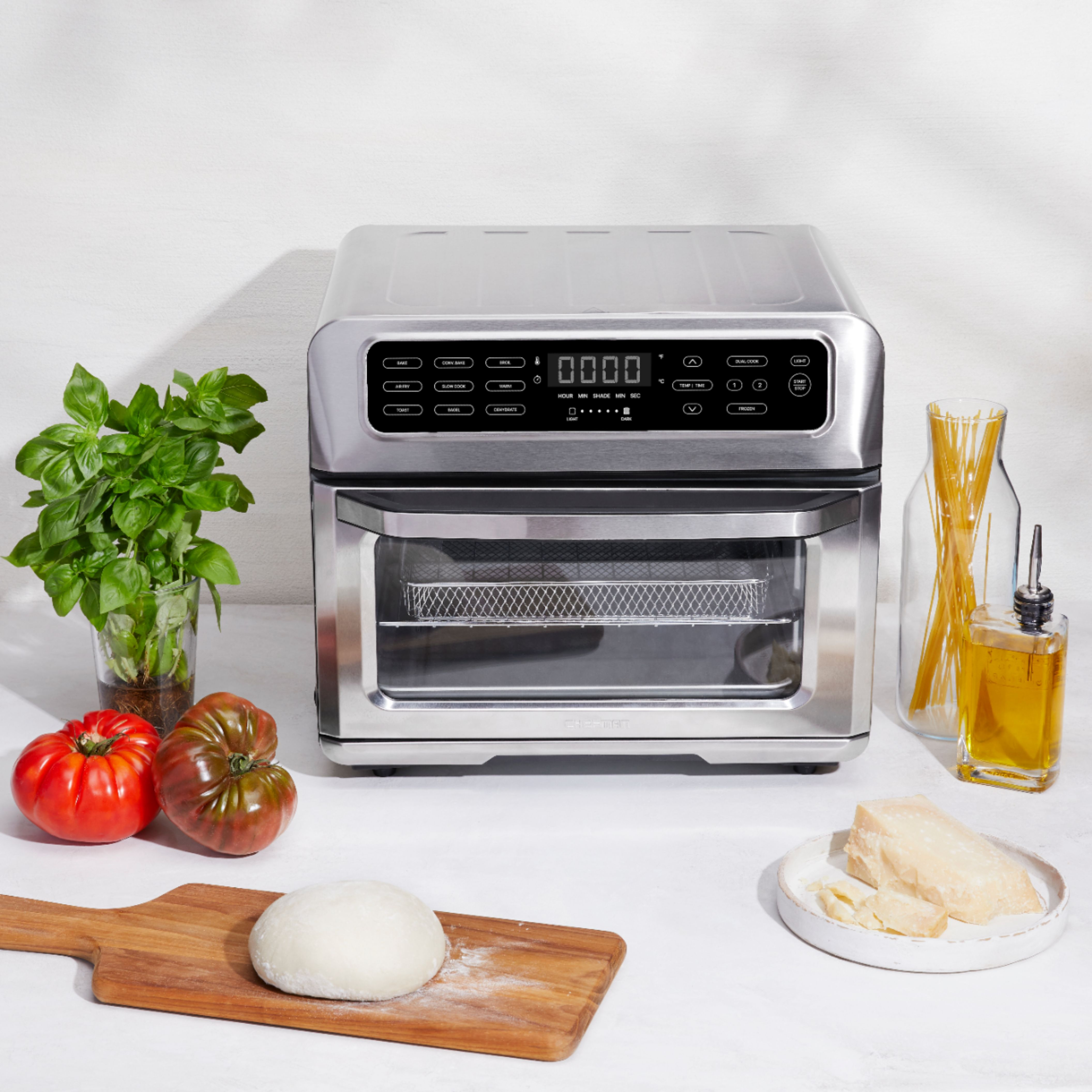 buy toaster oven combo up to 72 off