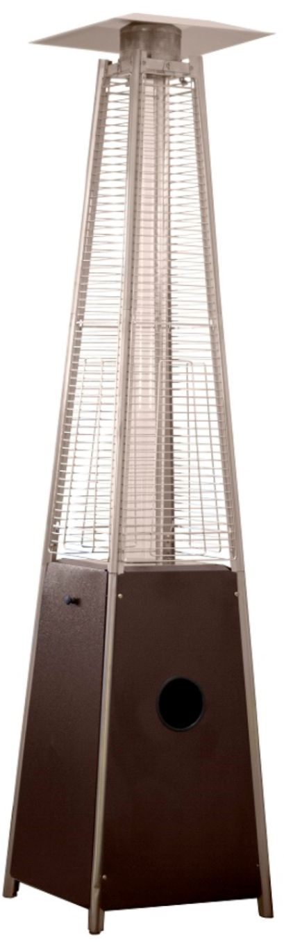 patio heaters outdoor heaters best buy