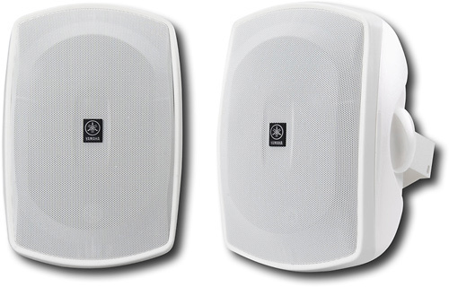 outdoor speakers wireless outdoor