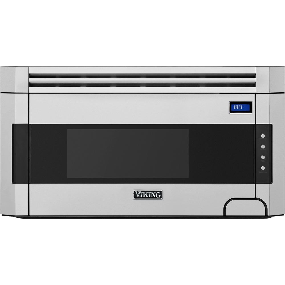 over the range luxury microwaves best buy