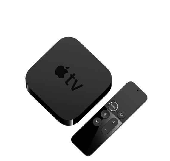 Apple Brand Store  Apple Products   Best Buy Apple TV