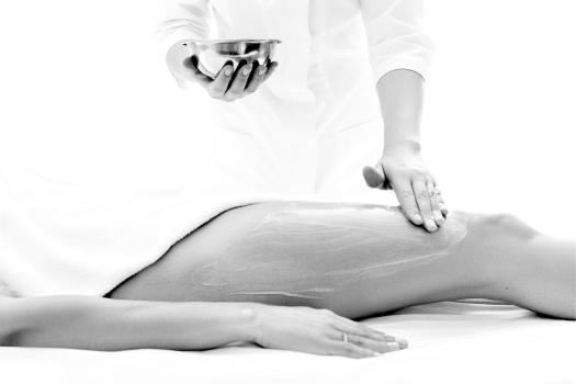 body-wellness-pisceswellness-1