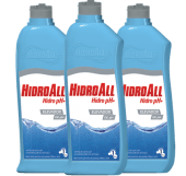 hidroall-hidro-ph-mais