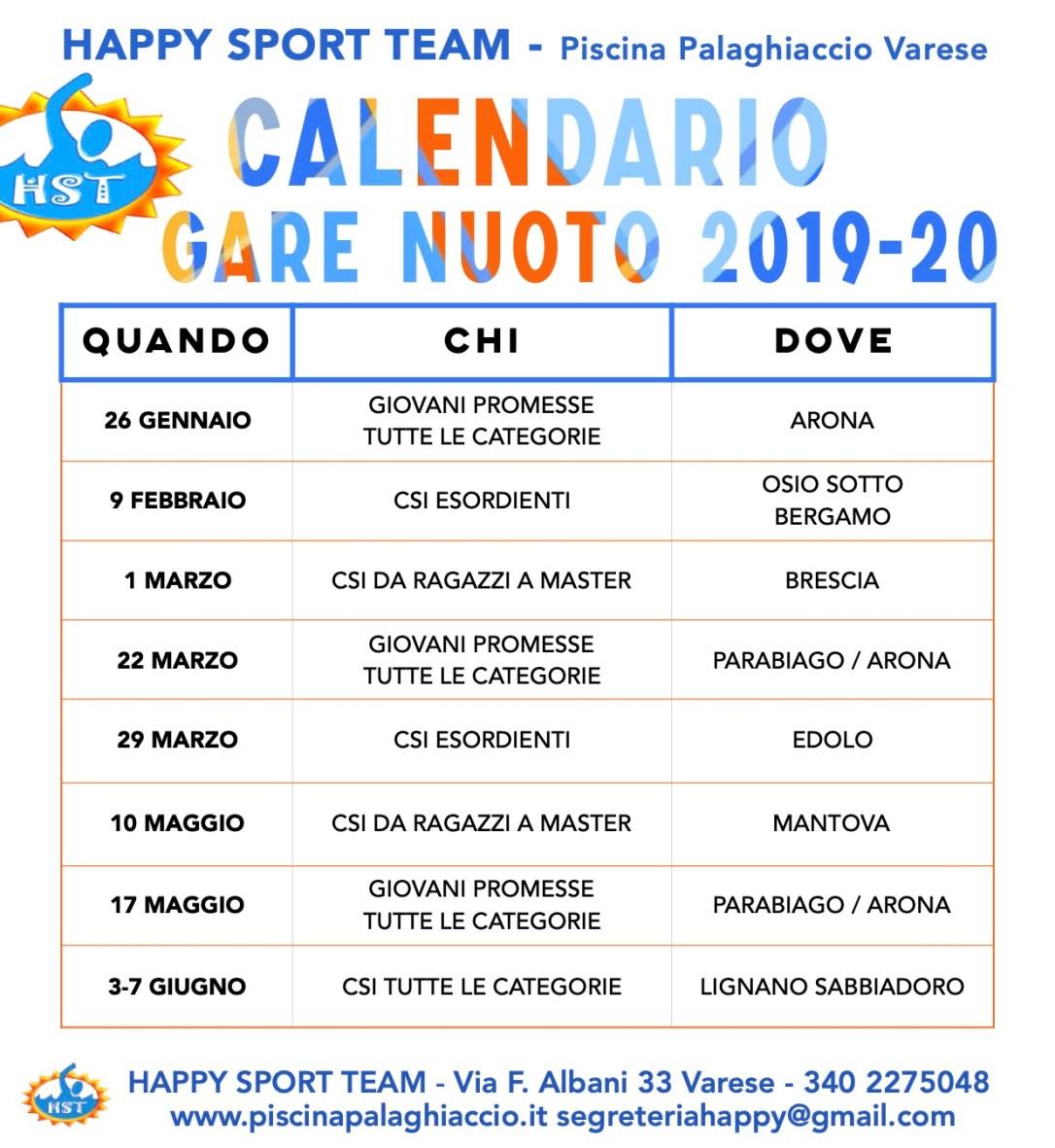 CALENDARIO-GARE-2019-20-1790751426-1576574214375.jpg