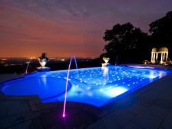piscinas-luz-1