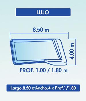 03-lujo-300x350