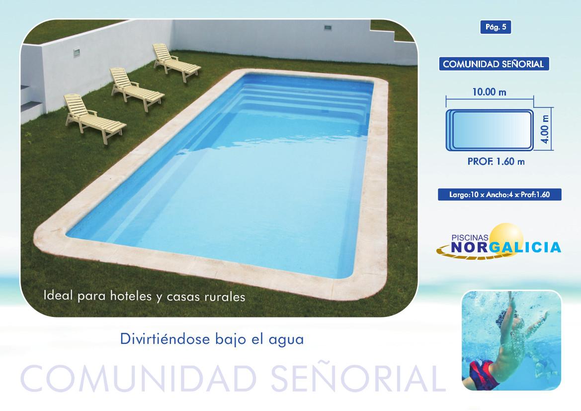 04-comunidad-senorial