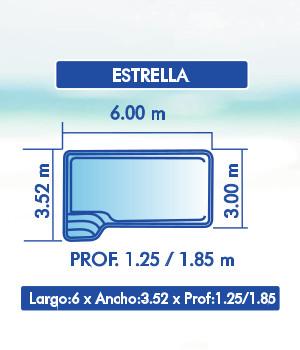 10-estrella-300x350