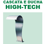 ducha_hightech