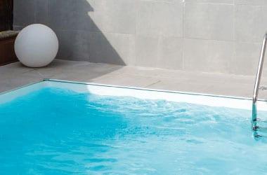 Liner Aquadiscount pour nos piscines en kit