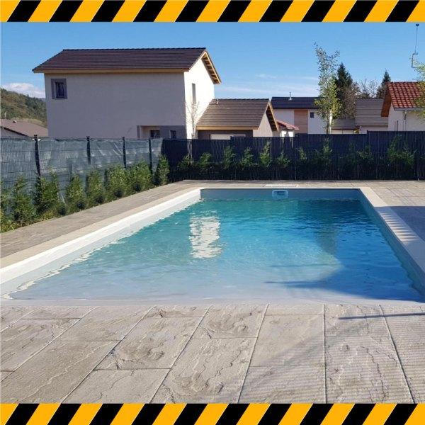 Destockage PAIRRON - Aquaplage