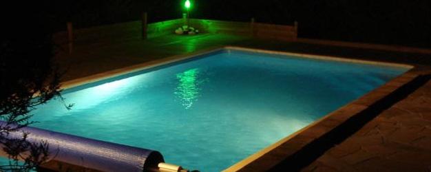 piscine du nord