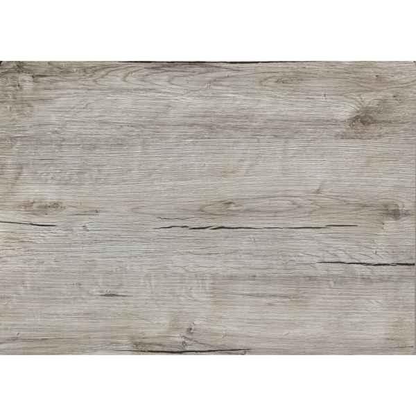 FMD Cuier de perete, stejar nisipiu, 72 x 29,3 x 34,5 cm