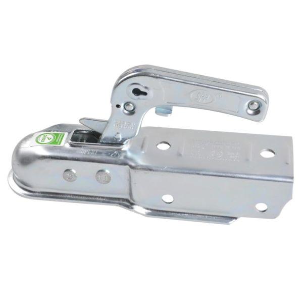 ProPlus Cuplaj cu bilă, 60 mm, pătrat, 341004