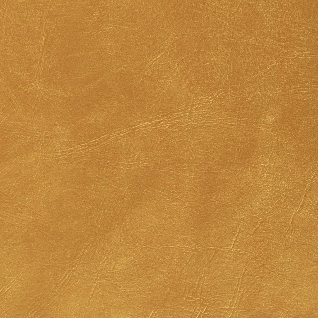 Set perne decorative 2 buc. Poliuretan 40×60 cm Auriu