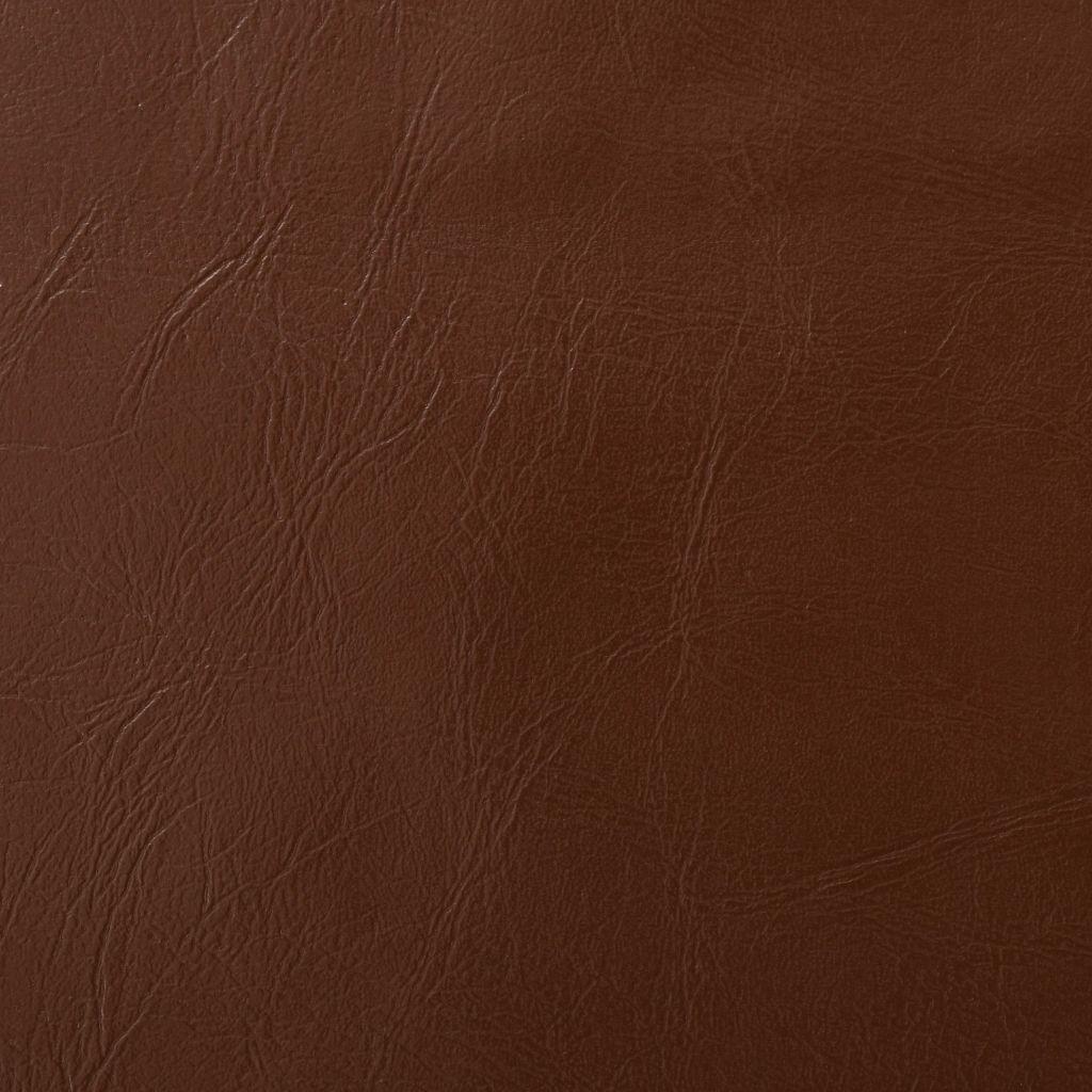 Set perne decorative 2 buc. Poliuretan 60×60 cm Maro