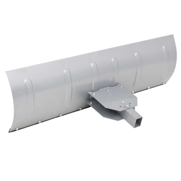 vidaXL Lamă pentru plug de zăpadă, universală, 150 x 44 cm