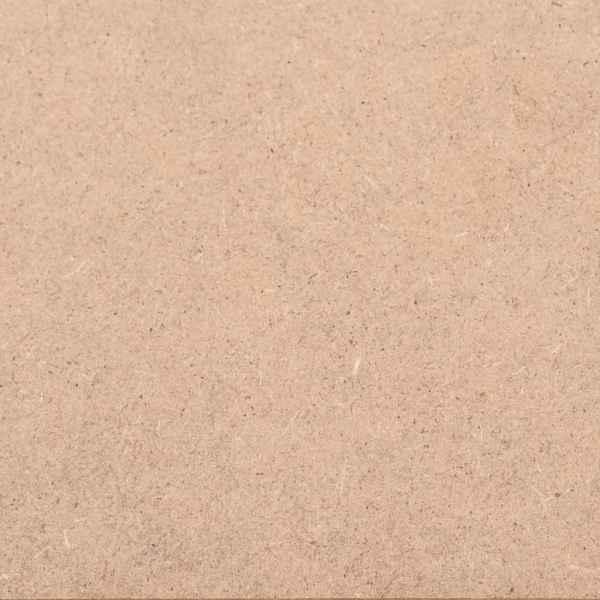 Blat de masă rotund, MDF, 900 x 18 mm