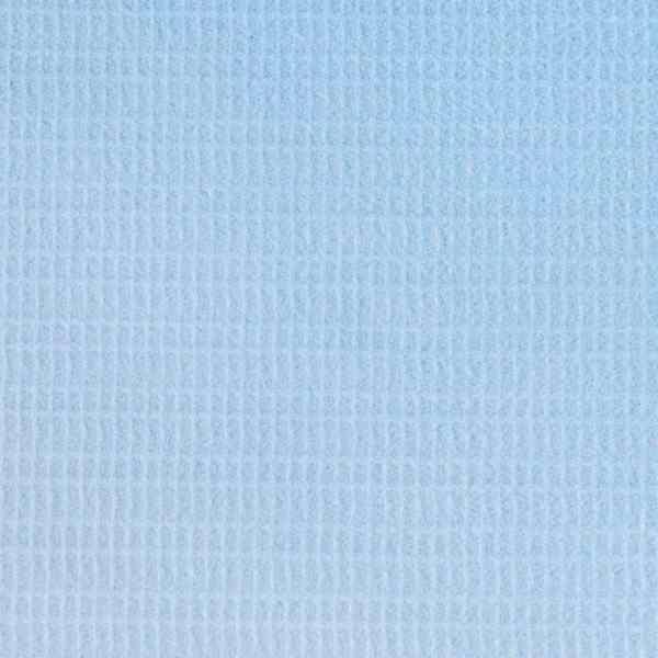 Paravan de cameră pliabil, 240 x 170 cm, plajă