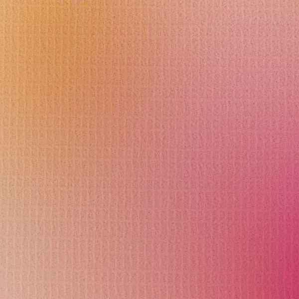 vidaXL Paravan de cameră pliabil, 240 x 170 cm, flori