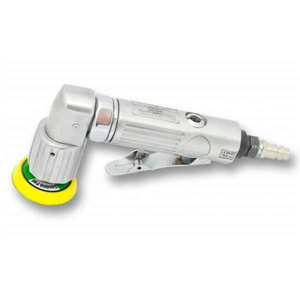 vidaXL Mini polizor de înaltă calitate cu turație variabilă 50mm 15000U / min 1/4″