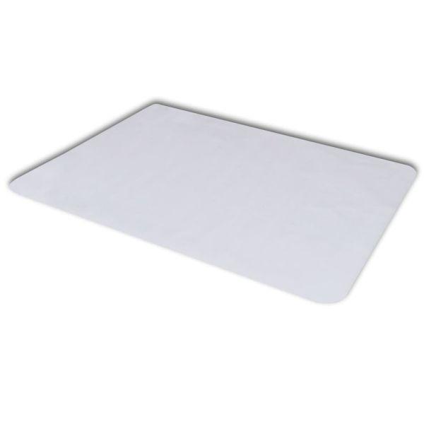 Protecție pardoseală 90 x 90 cm