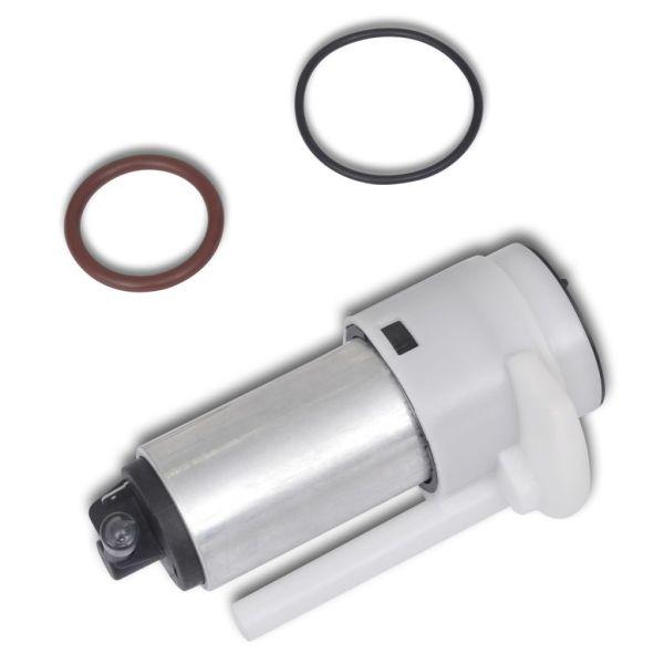 Pompă combustibil pentru VW / Seat