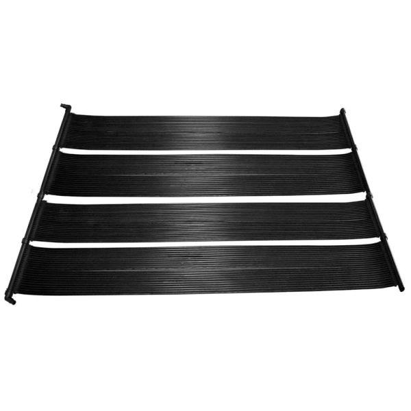 Panou solar pentru piscină x 2 buc