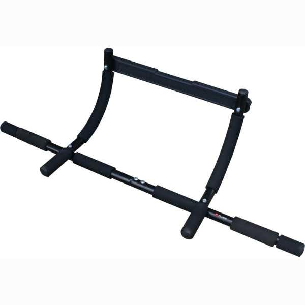Pure2Improve Bară de gimnastică pentru exerciții multifuncțională