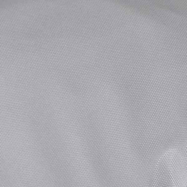 vidaXL Huse de barcă, 2 buc., gri, lungime 488-564 cm lățime 239 cm