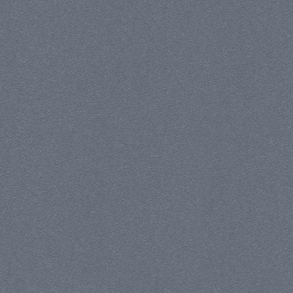 vidaXL Role tapet nețesut, 4 buc., gri închis strălucitor, 0,53 x 10 m