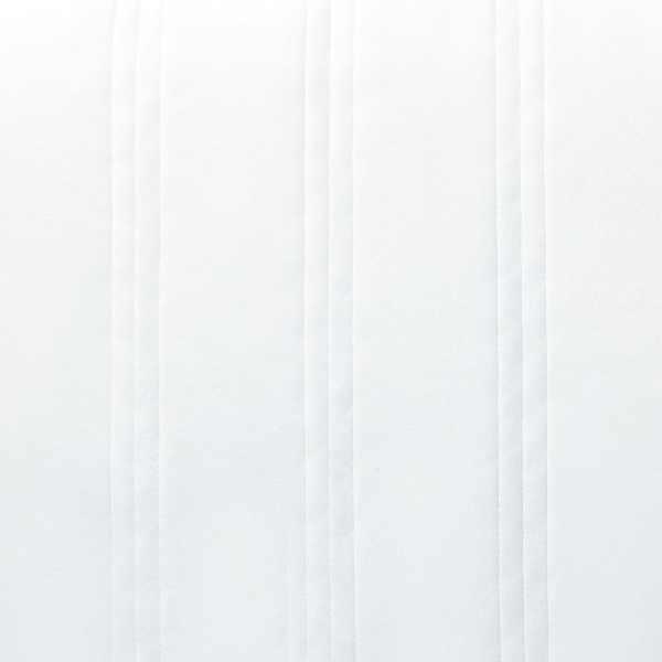 vidaXL Saltea de pat cu arcuri, 200 x 140 x 5 cm