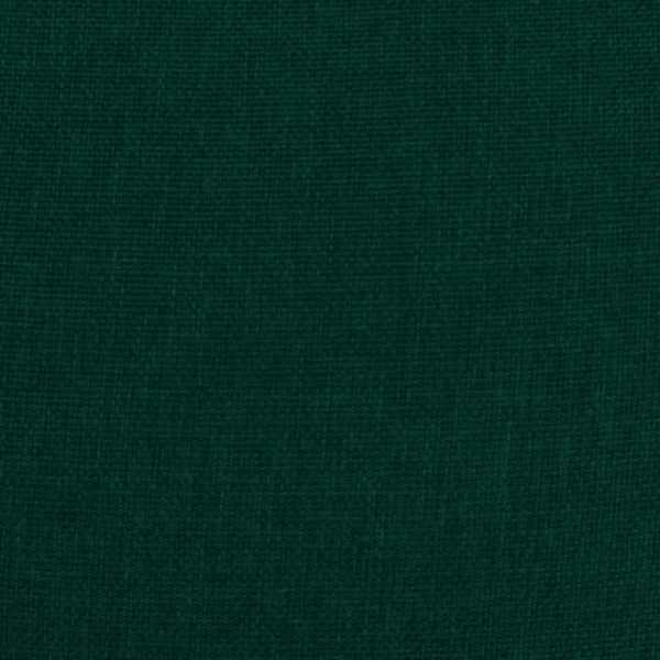 Fotoliu de masaj cu ridicare verticală, verde închis, textil