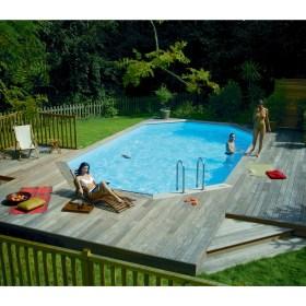 piscine-bois-octogonale-odyssea-plus-640