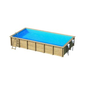 piscine-bois-rectangulaire-weva-8x4