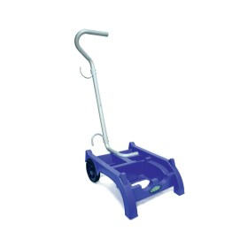 Chariot du Robot Electrique Star Vac NG 2 PROSWELL
