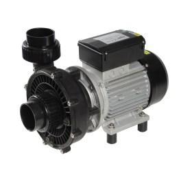 visuel de la pompe de filtration compatible desjoyaux PHT 10-20-2V