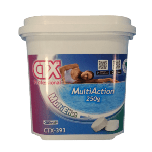 CTX 393 multiaction 5kg