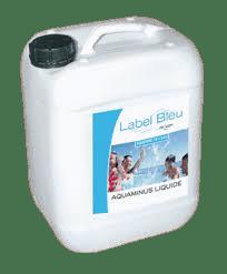 ph minus liquide 20l labelbleu procopi