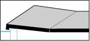 schéma margelle de piscine 3