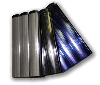 polycarbonates-lames