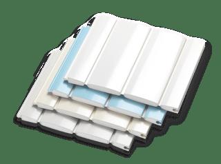 smartline-lames