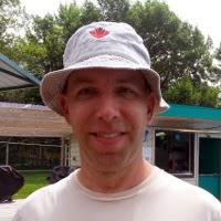 Eric Schultz