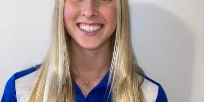 Erin Field