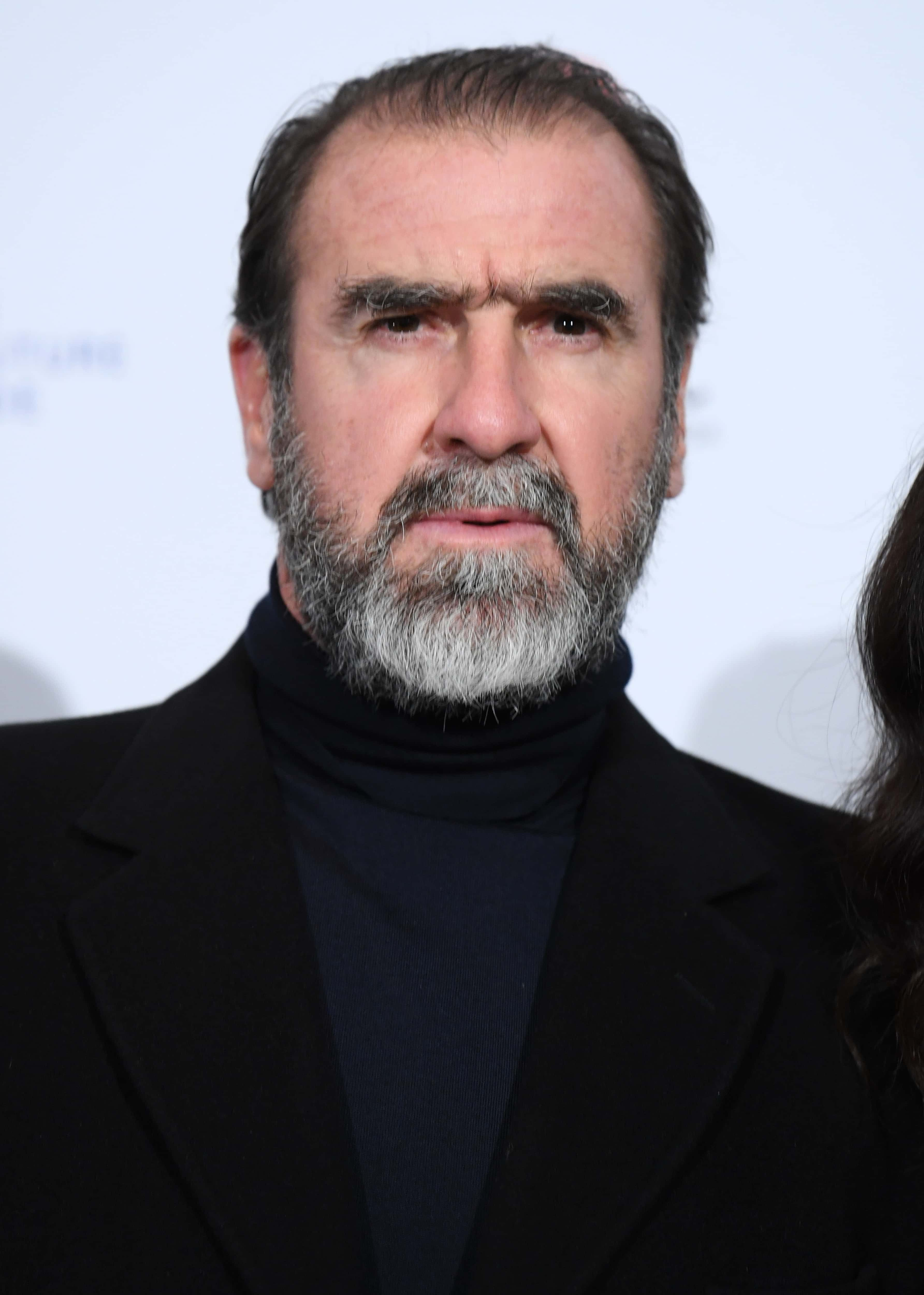 Find every eric cantona title available on netflix. Inhuman Resources Aka Derapages Release Date Plot Cast Trailer And All You Need To Know About Netflix S French Thriller Meaww